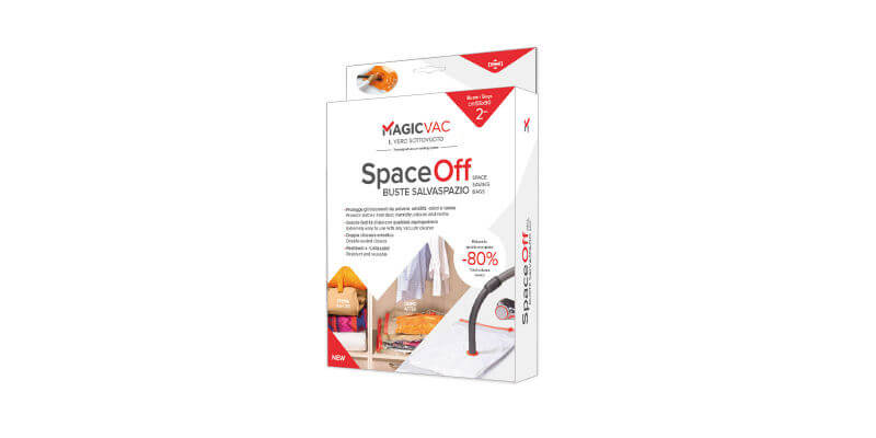 02 Space Off